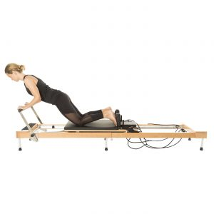 Foldable Pro Pilates - Byron Bay Pilates